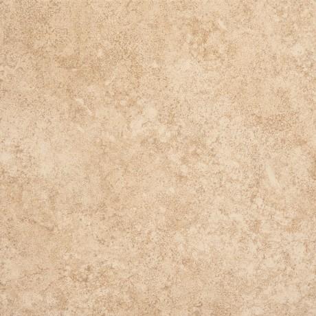 90 Alpino cream R11 33x33 - Hansas Plaadimaailm