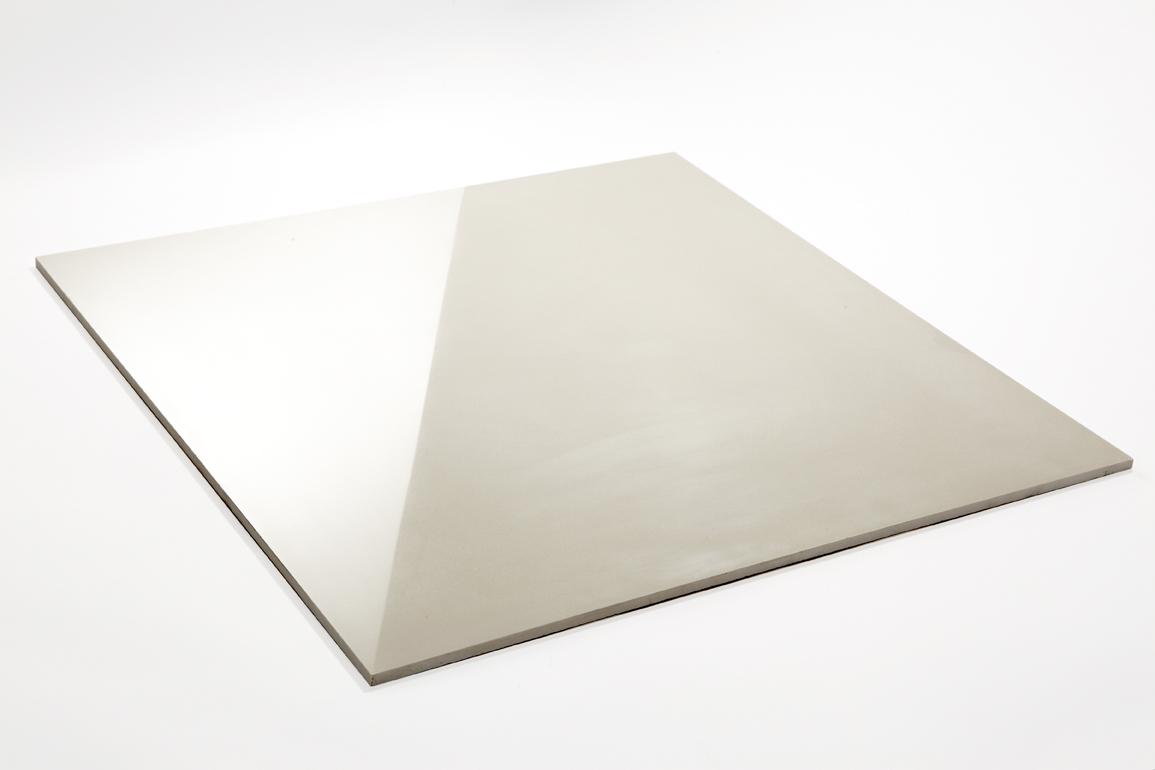 Super White poleeritud 60x60 - Hansas Plaadimaailm