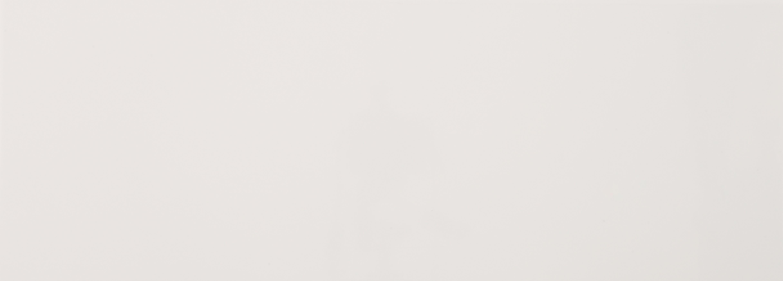104 Spectra white glossy 30x90 - Hansas Plaadimaailm