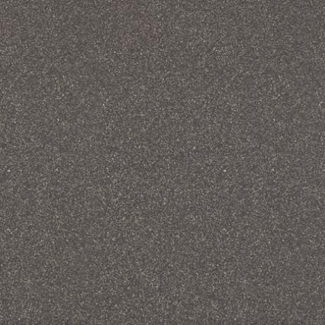 73a N500 graphite W263-001 R10 29,7x29,7 7,5mm - Hansas Plaadimaailm
