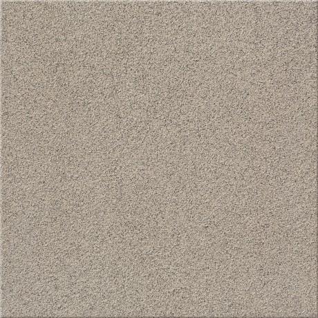 HX200 grey struktur W334-006-1 R11 29,7x29,7 - Hansas Plaadimaailm