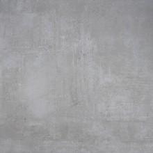 230 Beton grey R9 70x70 - Hansas Plaadimaailm