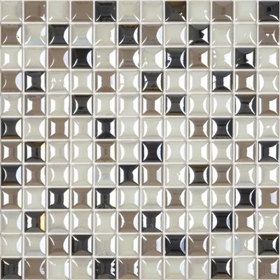 Mo Edna Elegant Blend 2,5x2,5 - Hansas Plaadimaailm