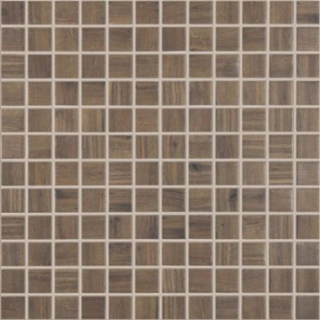 Mo Wood Ebano 4204 2,5x2,5 - Hansas Plaadimaailm