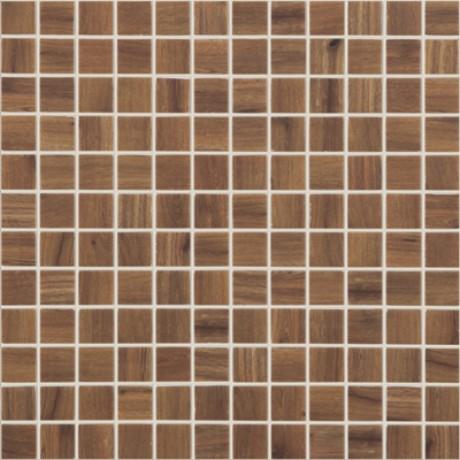 Mo Wood Nogal 2,5x2,5 - Hansas Plaadimaailm