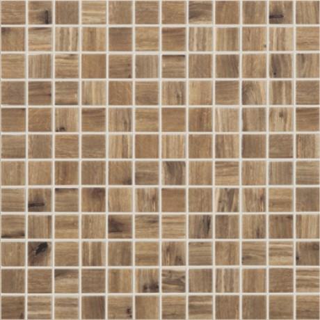 Mo Wood Cerezo 4201 MT 25x25mm - Hansas Plaadimaailm