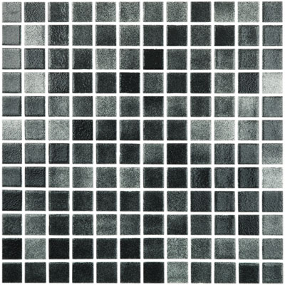 Mo 509 Niebla negro 2,5x2,5 - Hansas Plaadimaailm