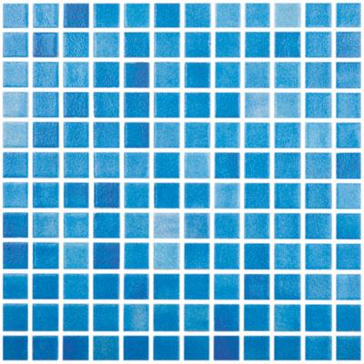 Mo 110 Niebla azul(celeste) 2,5x2,5 - Hansas Plaadimaailm