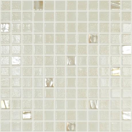 Mosaiik 500-722 Colors+Topacio 25x25x4,5mm (315x315mm) - Hansas Plaadimaailm