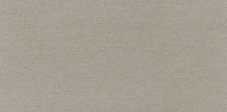 51a Modo light grey HQ63013 30x60 - Hansas Plaadimaailm