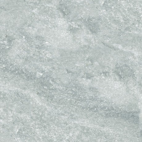 240 Darwin gris 45x45 - Hansas Plaadimaailm