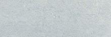 119 Marshall gris 20x60 - Hansas Plaadimaailm