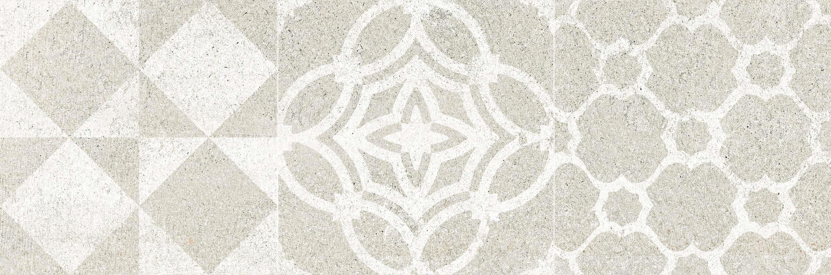 118 Marshall Decor crema 20x60 - Hansas Plaadimaailm