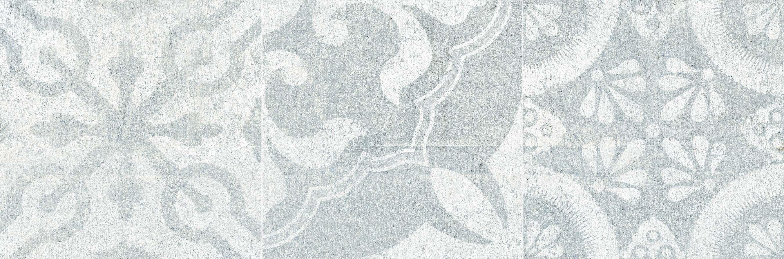 120 Marshall Decor gris 20x60 - Hansas Plaadimaailm