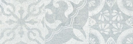 JÄÄK Marshall Decor gris 20x60 - Hansas Plaadimaailm