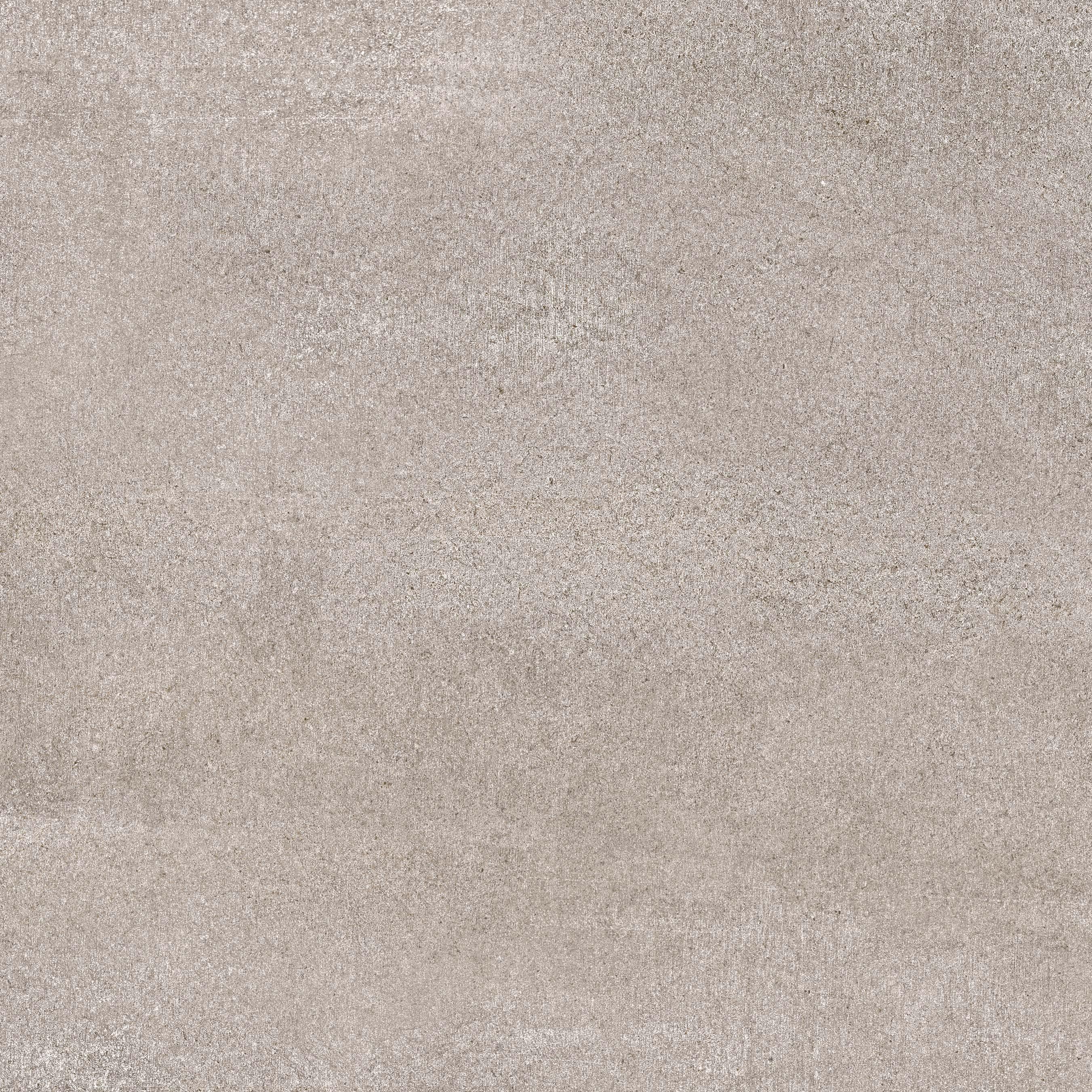 44 Marshall gris 45x45 - Hansas Plaadimaailm