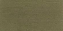 51b Modo brown HQ63009 30x60 - Hansas Plaadimaailm