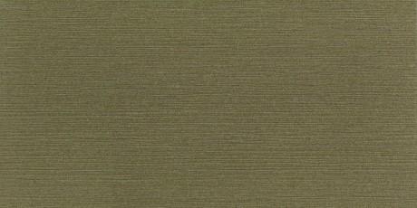 JÄÄK 51b Modo brown HQ63009 30x60 - Hansas Plaadimaailm