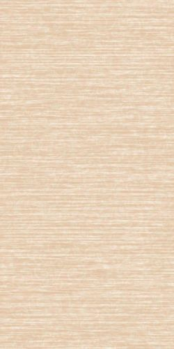 01a Rustico beige 25x50 - Hansas Plaadimaailm