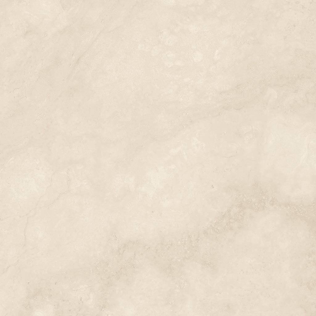 Mineral Spring beige matt 2349 MI20 60x60 cm - Hansas Plaadimaailm