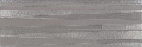 126 Dekoor Ethnic gris 20x60 - Hansas Plaadimaailm