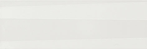 125 Ethnic blanco 20x60 - Hansas Plaadimaailm