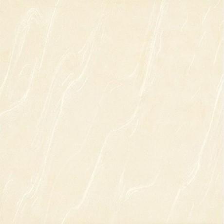 Polished beige 6SL57 60x60 - Hansas Plaadimaailm
