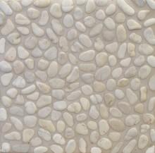 Mo Peebles white - Hansas Plaadimaailm