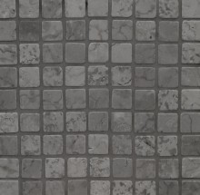 Mo Parquet grey 3x3 - Hansas Plaadimaailm