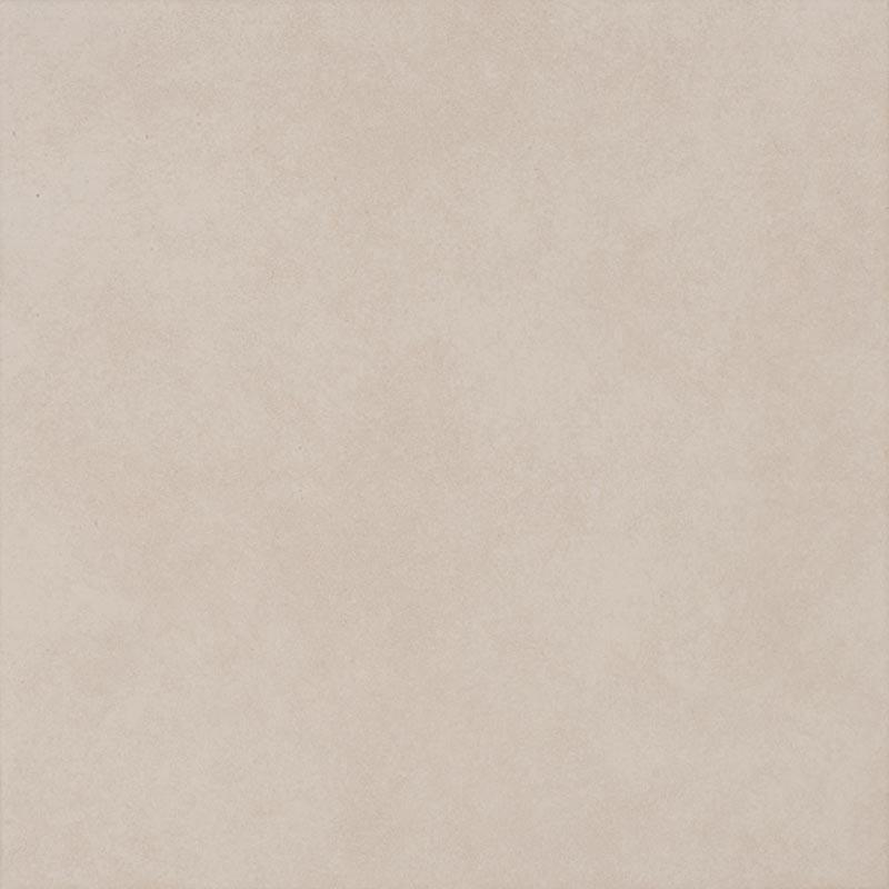 62 Cloud beige matt R9 19,7x19,7 - Hansas Plaadimaailm