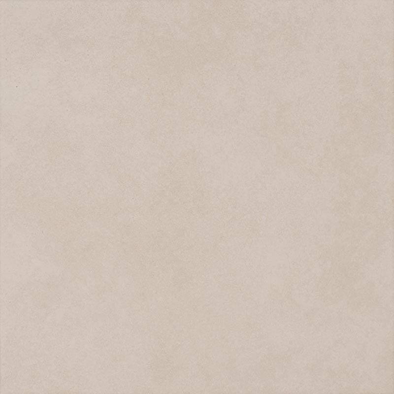Mosaiik Cloud beige R9 9,7x9,7 - Hansas Plaadimaailm