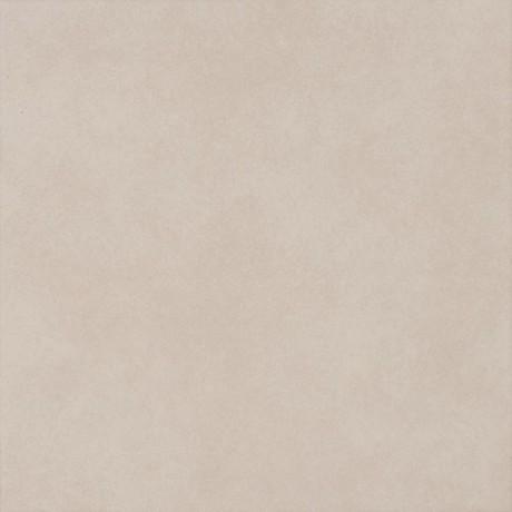 Cloud beige matt 9,7x9,7 - Hansas Plaadimaailm