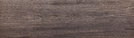 Tilia magma 5656 17,5x60x0,8 - Hansas Plaadimaailm