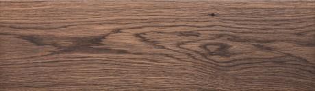 Setim nugat 5250 17,5x60x0,8 - Hansas Plaadimaailm