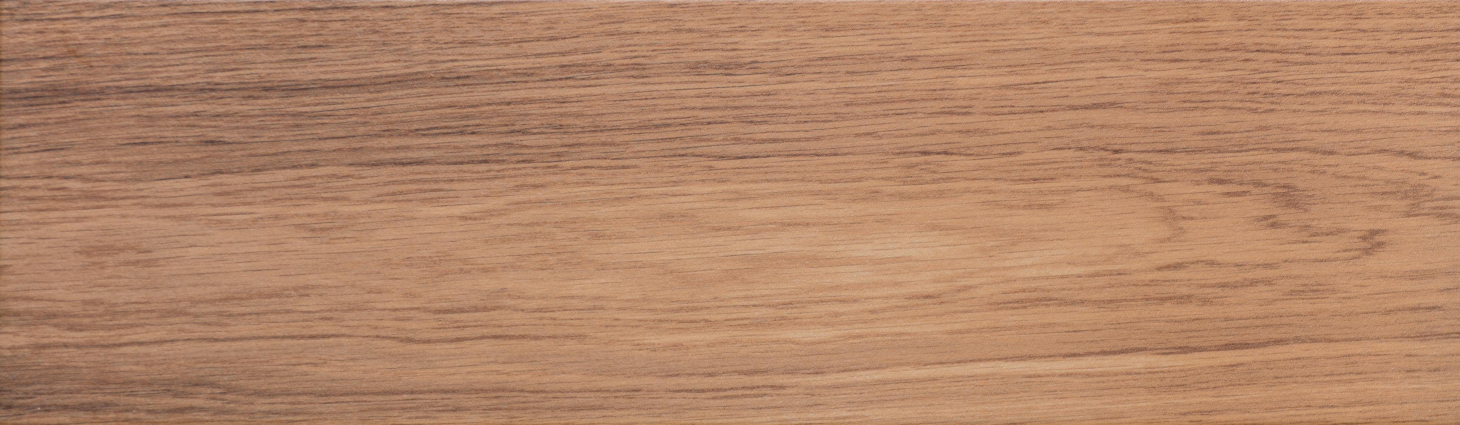 Setim honey 5212 17,5x60 - Hansas Plaadimaailm
