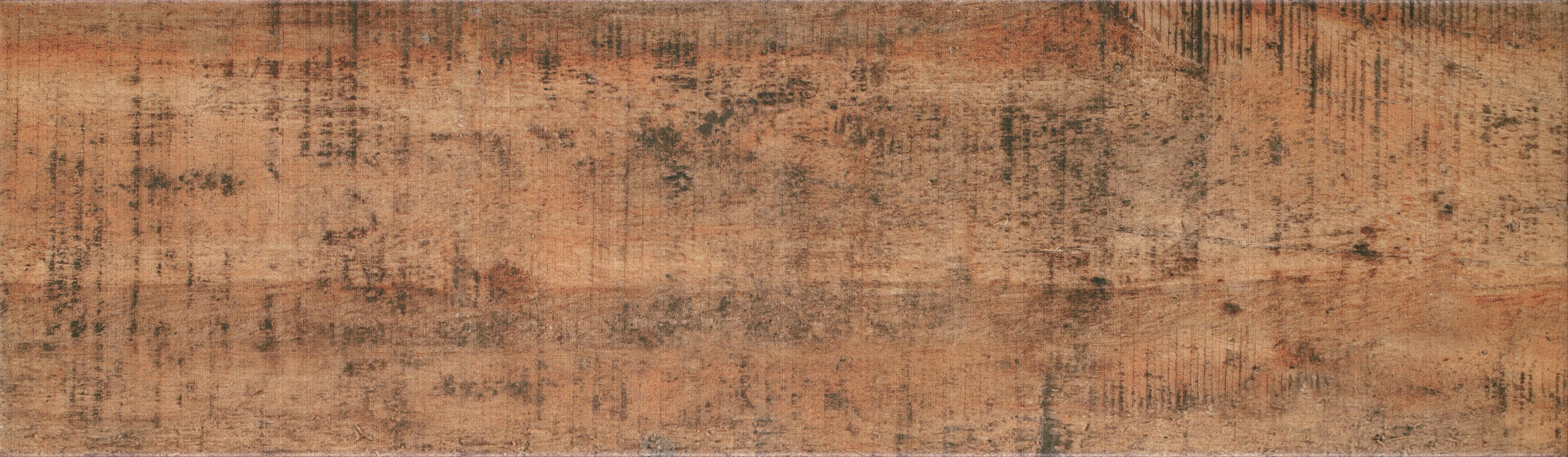 Celtis honey 5175 17,5x60 - Hansas Plaadimaailm