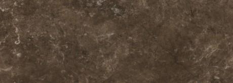 Louvre marron 25x70 - Hansas Plaadimaailm