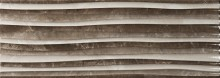 RLV. Louvre marron 25x70 - Hansas Plaadimaailm