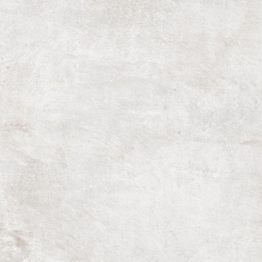 Steeltech blanco polished 60x60 - Hansas Plaadimaailm