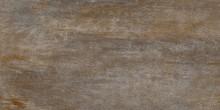 Steeltech oxido polished 30x60 - Hansas Plaadimaailm