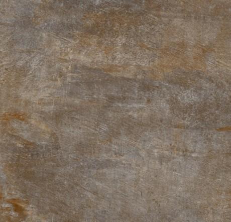 Steeltech oxido polished 60x60 - Hansas Plaadimaailm