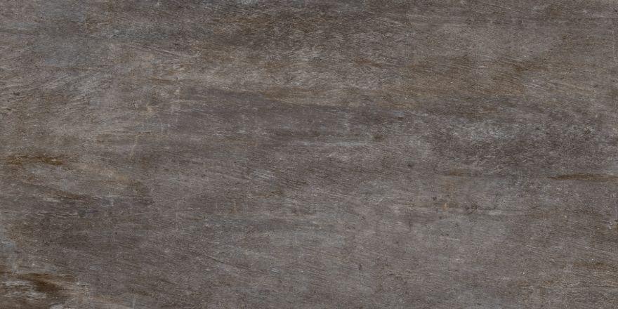Steeltech marengo polished 30x60 - Hansas Plaadimaailm
