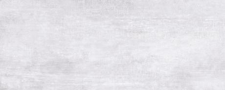 Nevada blanco 20x50 - Hansas Plaadimaailm