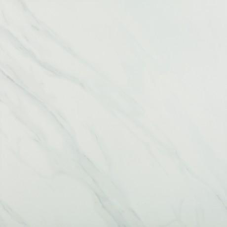 Calacatta gold mate 60x60 - Hansas Plaadimaailm
