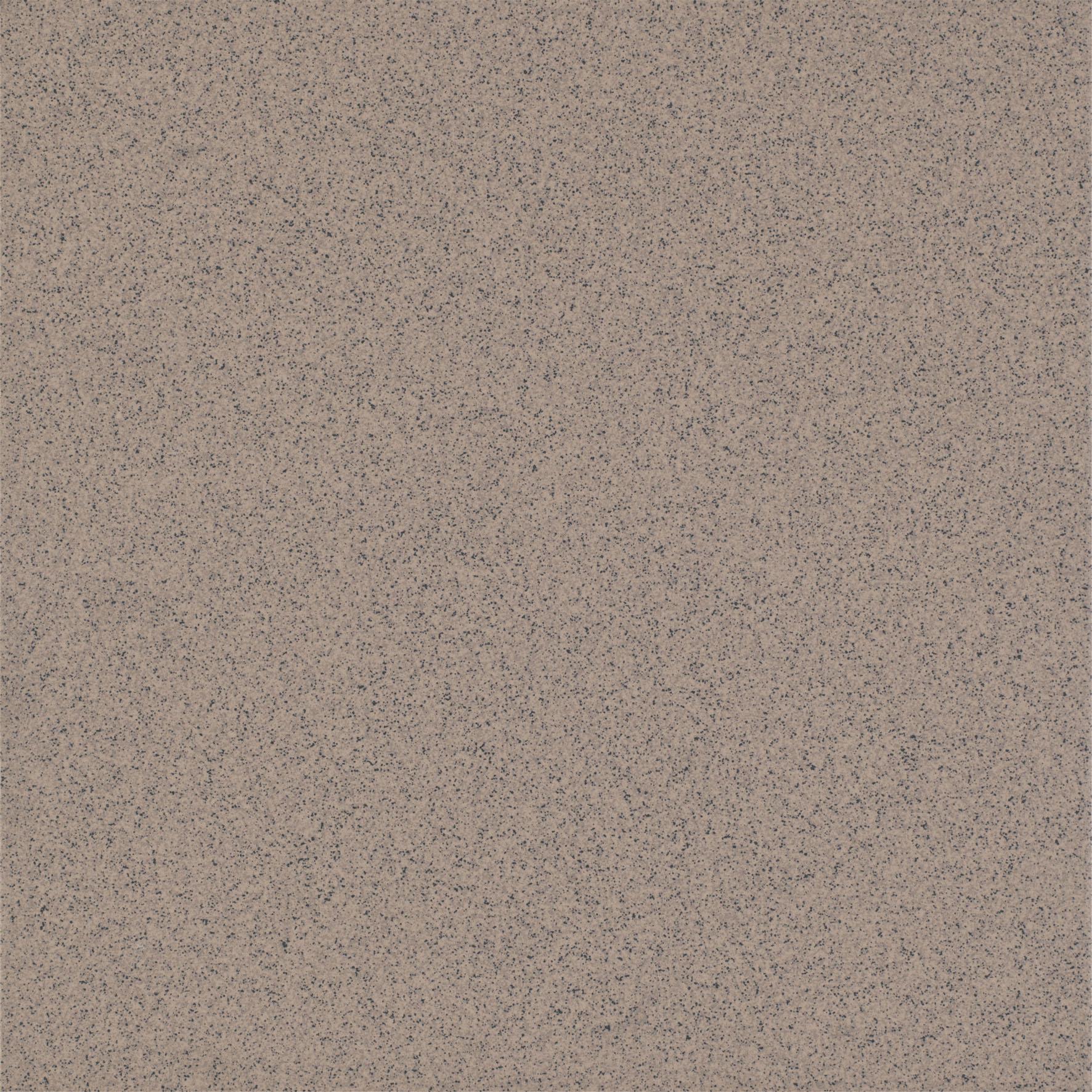 JÄÄK HX200 grey W334-004-1 R10 29,7x29,7x0,7 - Hansas Plaadimaailm