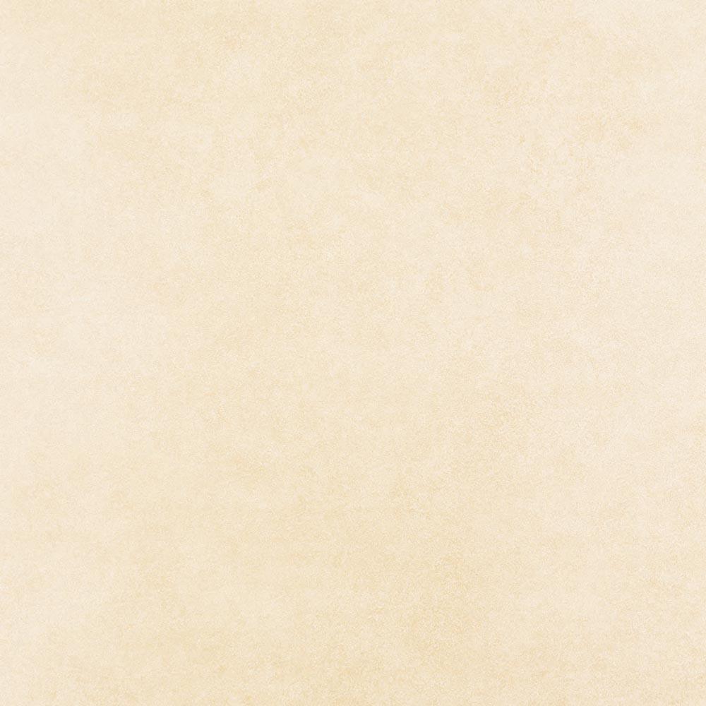 Mosaiik Arc cream R9 9,7x9,7x0,75 - Hansas Plaadimaailm