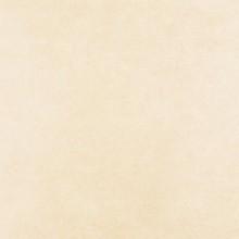 Mosaiik Arc cream 9,7x9,7 R9 - Hansas Plaadimaailm