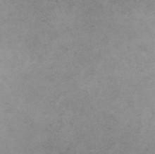 Mo Arc grey 9,7x9,7 - Hansas Plaadimaailm