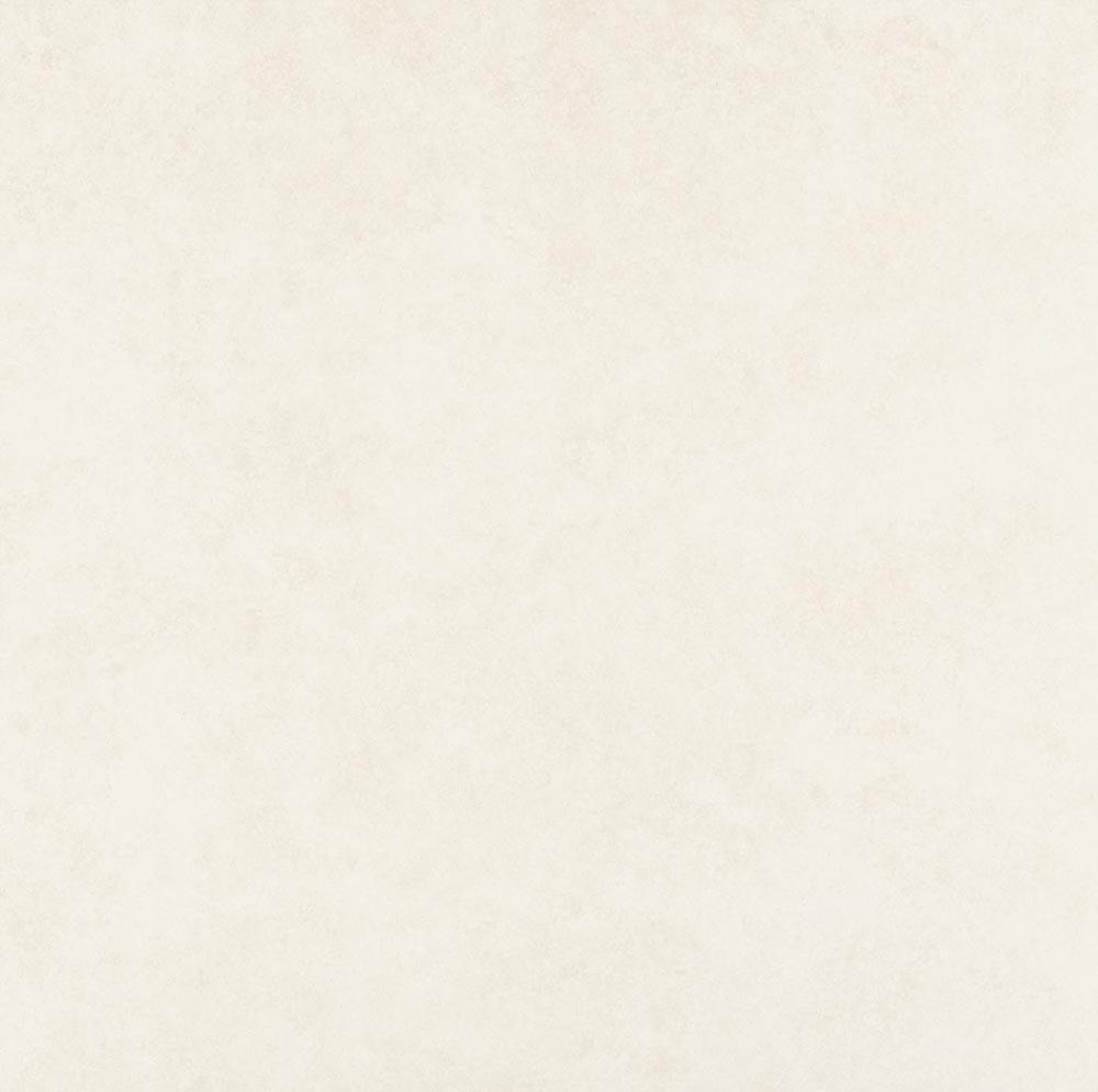 Mo Arc white 9,7x9,7 - Hansas Plaadimaailm