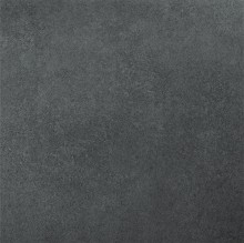 Mo Arc graphite 9,7x9,7 - Hansas Plaadimaailm